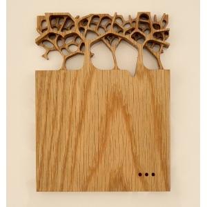 Quercus Datum