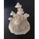 Funghi ceramics