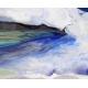 Glacier Blue Detail 1