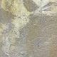 New Forest Mist Detail2