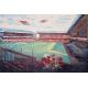 Highbury Farewell