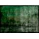 Green Mountain giclée print
