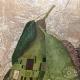 Homage to Gustav Klimt: Detail1