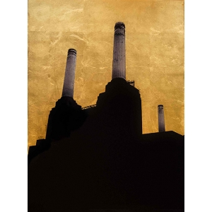 Battersea Gold