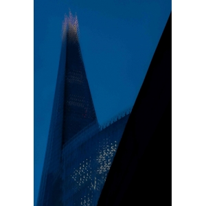 View of the Shard 1