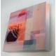 Colour Breath Silk Angle2