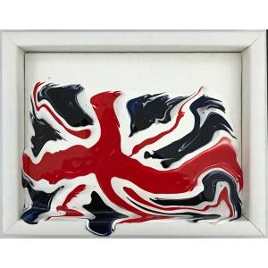Rule Britannia!