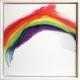 Follow the Rainbow1