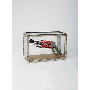 Coke 45