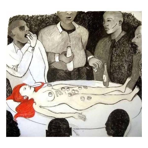 Memoirs Of A Geisha Audiobook Unabridged 13 Cassettes Bernadette Dunne reader