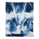 Redentore photography cyanotype by David Winston