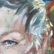 Dame in Britain: Detail1