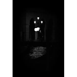 Nocturne le lucciola