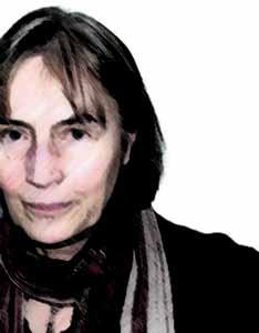 Marianne Fox-Ockinga