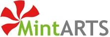 MintARTS.com