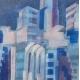 St George's Wharf: Detail3