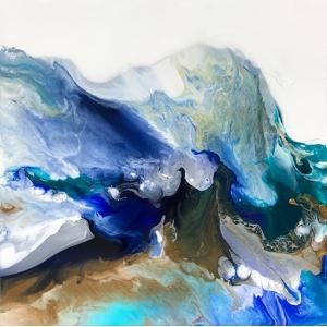 Raging Seas 1