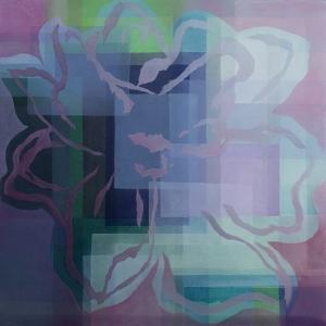 Colour Breath Weave