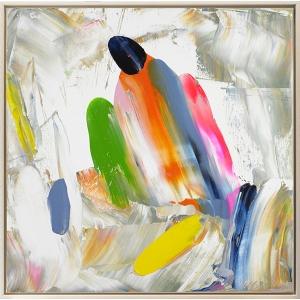 Hidden Colours 1