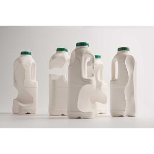 Split Milk