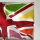 Made in the UK_detail2