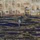 Acqua Alta: Detail2