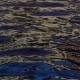 Acqua Alta: Detail3